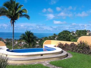 Casa Luna Llena - Sayulita vacation rentals