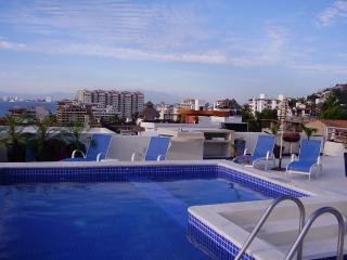 Casa de Pablo - Puerto Vallarta vacation rentals