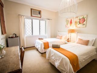 Ngoye Lodge - Mtunzini vacation rentals