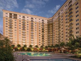 ANAHEIM CA   WYNDHAM RESORT - Anaheim vacation rentals