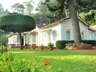 Spacious Wyoming B&B with Spectacular Views - Ootacamund vacation rentals