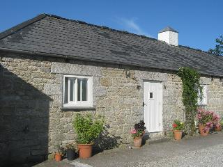 Swallows Cottage - Helston vacation rentals