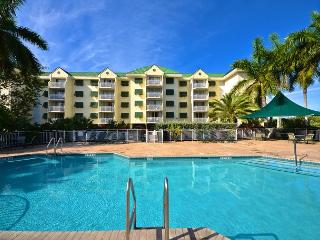 CATALINA SUITE #311 - 2/2 Condo w/ Pool & Hot Tub - Near Smathers Beach - Summerland Key vacation rentals