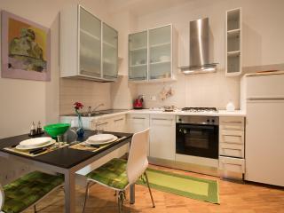Gramsci - 3584 - Bologna - Bologna vacation rentals