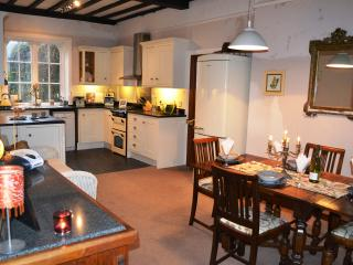 Chapel Farm - Bude vacation rentals