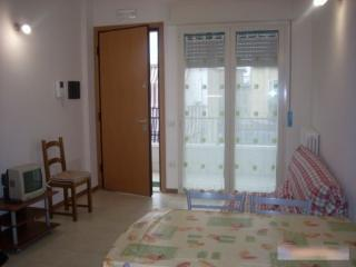 Welcome home ! - Rimini vacation rentals