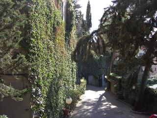 Villa Fortuny Borghetto Apartment - Rome vacation rentals