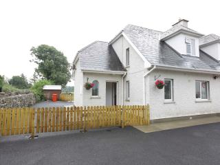Adare Holiday Home - County Limerick vacation rentals