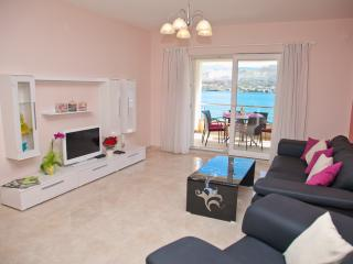Apartment Renco 2-directy at the sea - Pag vacation rentals