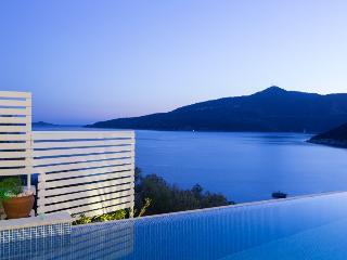 Villa Kalamar Coast - Kalkan vacation rentals