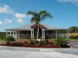 Caribbean Coral - The Exumas vacation rentals