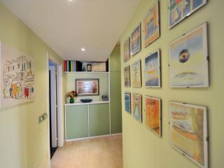 (#HINT19) Brunelleschi Design Apartment - Milan vacation rentals