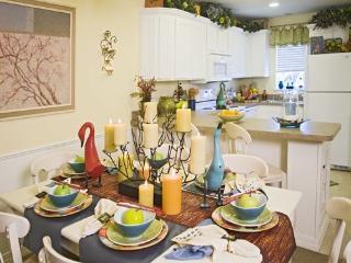 Silverleaf's Fox River Resort - Sheridan vacation rentals