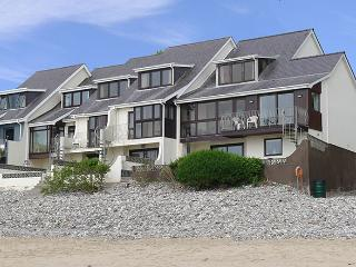 Holiday Cottage - 5 Mariners Reach, Saundersfoot - Saundersfoot vacation rentals
