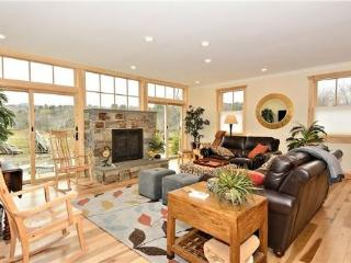 Adams Mill - Stowe vacation rentals