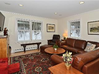 Spruce Hollow 170 - Stowe vacation rentals