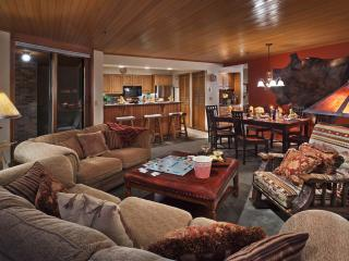 Chateau Chamonix : Montabella - Steamboat Springs vacation rentals