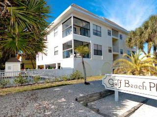 Beach Potato: 2BR Condo with Pool & Amazing View - Holmes Beach vacation rentals
