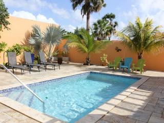 Aruba Day Dreams - ID:84 - Palm Beach vacation rentals