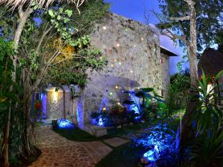 Villa Xcaret Surrounded by Magic Jungle - Xcaret vacation rentals