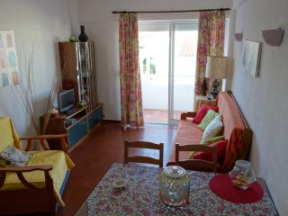 Appartment near Albufeira Beach - Albufeira vacation rentals