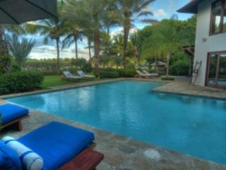 La Encendida - Image 1 - Punta Cana - rentals