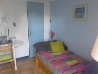 "Le ""Studio 2"" Angoulins/La Rochelle Sud - Surgeres vacation rentals"