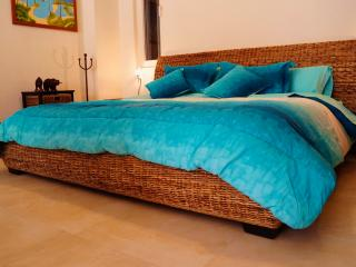 V7303 Luxury Condo Romantic Zone PV - Puerto Vallarta vacation rentals