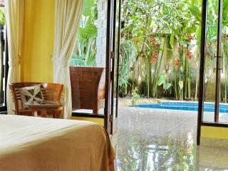 Villa Puri Padi Ubud - Ubud vacation rentals