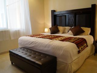 V7506 Luxury Condo Romantic Zone PV - Puerto Vallarta vacation rentals