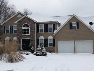 222 Greenwood Acres - Blakeslee vacation rentals
