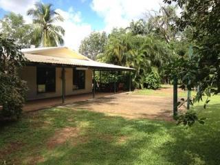 Howard Springs Rural Retreat - Top End vacation rentals