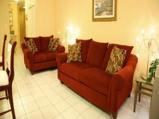 BEVERLY CONDOS #3: 2 BED 2 BATH - Port Isabel vacation rentals