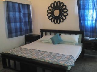 Lehar Villa - Jodhpur vacation rentals