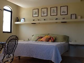 Boquete Guest House - Boquete vacation rentals