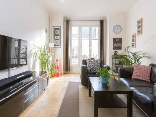 Petit loft design proche de Paris - Asnieres-sur-Seine vacation rentals