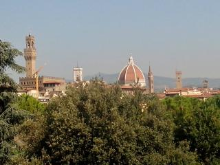 B&B il Magnifico - Florence vacation rentals