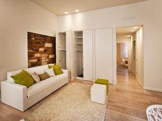 Casa Verdi - Verona vacation rentals