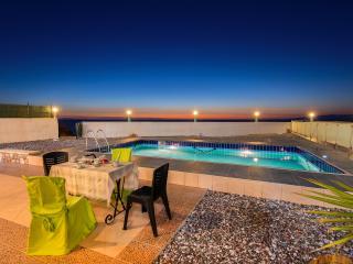 White Pearl Villa Apolakia - Apolakkia vacation rentals