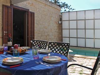 VILLA DONNA A MARE - Punta Secca vacation rentals