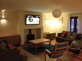 Luxuary Penthouse Appartment - Carlingford vacation rentals