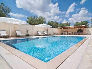 Masseria Olivo - San Cassiano vacation rentals