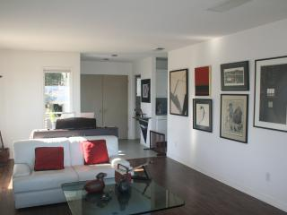 Point Loma, Incredible View 1BR 1.5BA - Pacific Beach vacation rentals