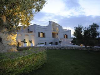Villa Angela - Noci vacation rentals