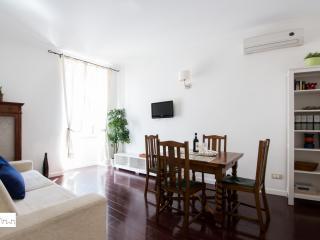 Casa delle coppelle appartamento 1 - Rome vacation rentals