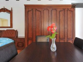Near Old Town Apartment - Zadar vacation rentals