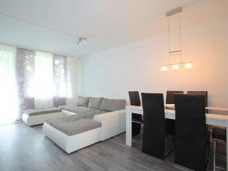 ID 5502 | 2 room apartment | WiFi | Laatzen - Isernhagen vacation rentals