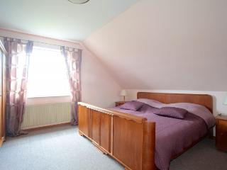 ID 5410   3 room apartment   WiFi   Isernhagen - Celle vacation rentals