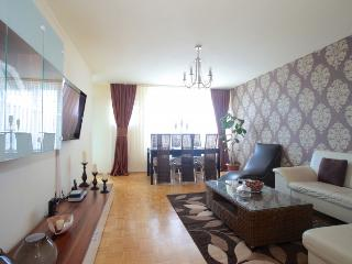 ID 5321 | 3 room apartment | Hannover - Hannover vacation rentals