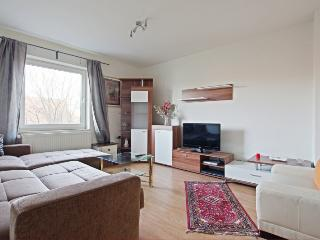 ID 5230 | 2 room apartment | Hannover - Hannover vacation rentals
